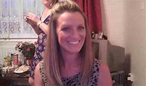 Lisa Brown: Family say 'no chance' missing mother is alive ...