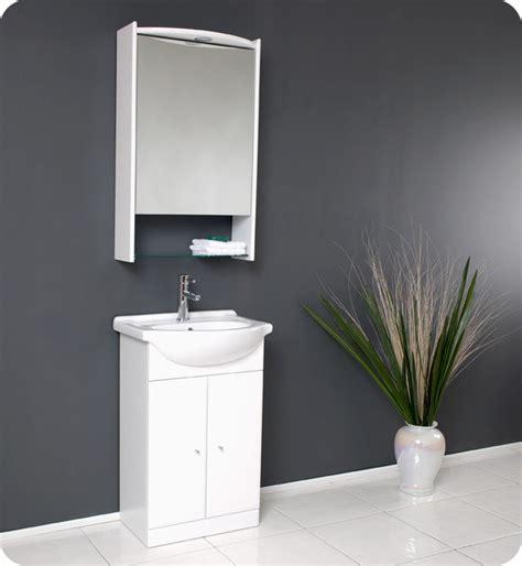 small bathroom sink and vanity combo small bathroom vanities with sink pmcshop