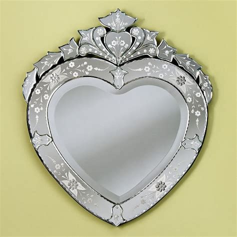 17 Best Images About Heartshaped Mirrors On Pinterest. Rocking Chairs For Sale. Drought Tolerant Landscape Design. Hand Railing. Aqua Ottoman. Bright Area Rugs. 42 Inch Bathroom Vanities. Rechargeable Lamp. Teen Girl Lamps
