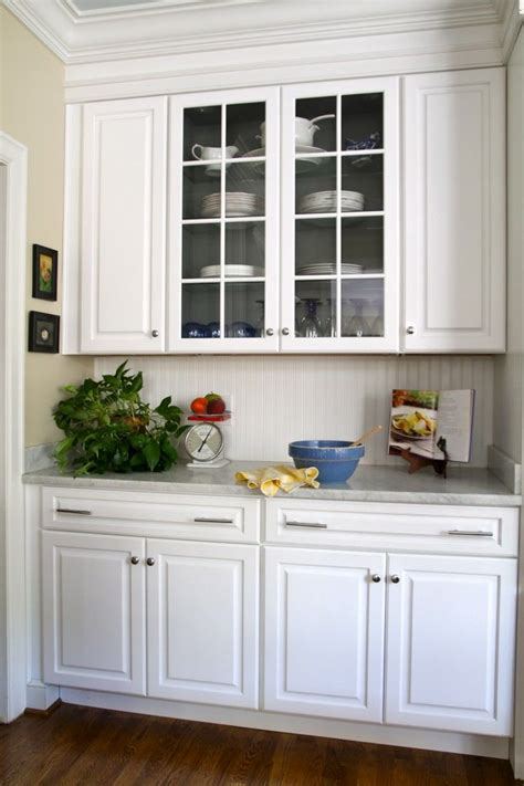 157 best paint colors for kitchens images on 560 adddc836aa595e2a3b3205c31d4fb560 china cabinets kitchen cabinets