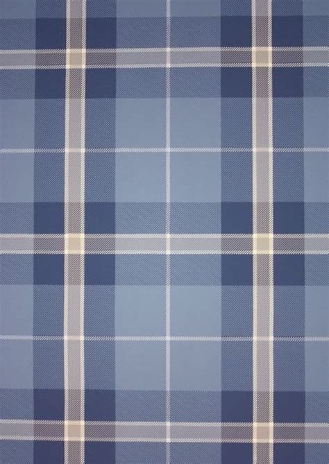 Best 25 Plaid Wallpaper Ideas Only On Pinterest Tartan HD Wallpapers Download Free Images Wallpaper [1000image.com]