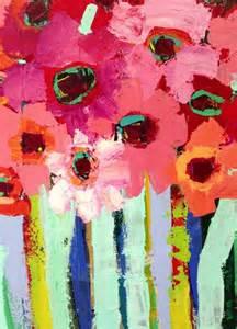 Anna Blatman Art