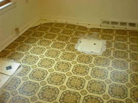 linoleum flooring vintage patterns fascinating vintage linoleum flooring patterns ideas vintage linoleum flooring patterns in
