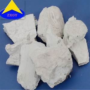 Calcium Oxide  Quicklime  For Industry Use