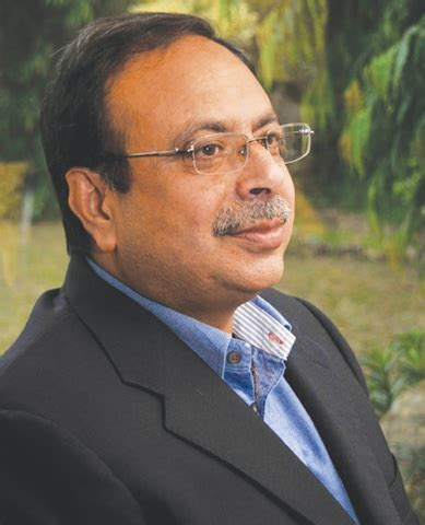 setback  icj stays indian spys execution newspaper