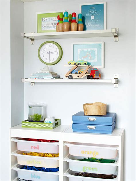 Creative Toy Storage Ideas  Andrea's Notebook. Kitchen Storage Canister. Modern Vintage Living Room Ideas. Living Room Colors With Gray Furniture. Living Room Layout For Bungalow. Design For Living Room Ceiling. Living Room Bar Oakbrook. Living Room Bedroom Combined Ideas. Simple Livingroom