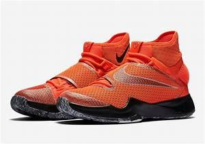 Nike Zoom HyperRev Skylar Diggins PE - Sneaker Bar Detroit  Hyperrev