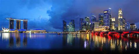 flights  birmingham  singapore  carltonleisurecom