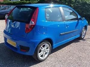 Fiat Saint Maximin : recherchez vente ou occasion annonce gratuite sur ~ Gottalentnigeria.com Avis de Voitures