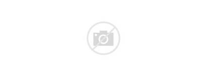 Rainbow Background Colorful Scene Vector Garden Clipart