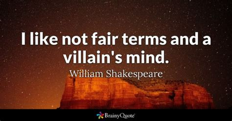 william shakespeare quotes page  brainyquote