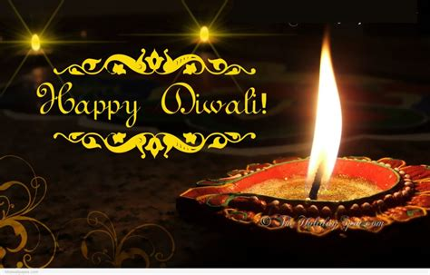 Happy Deepavali Diwali Images, Gif, Wallpapers, Hd Photos