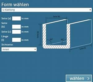 Blech Biegen Berechnen : 1mm stahlblech zuschnitt tags blog ~ Themetempest.com Abrechnung