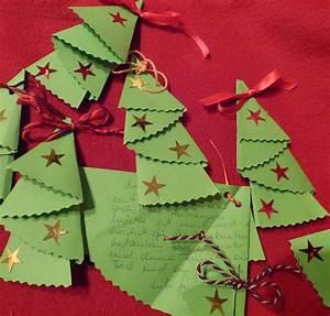Tannenbaum Falten Aus Papier : tannenbaum falten aus halbkreis new tannenbaum basteln ~ A.2002-acura-tl-radio.info Haus und Dekorationen