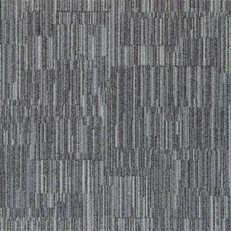 milliken carpet tile thickness milliken laylines neutrals gosling lln153 13 laylines