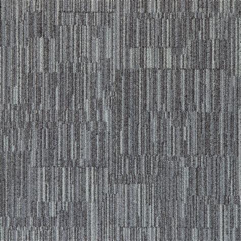 Milliken Laylines Neutrals Gosling Lln15313 Laylines