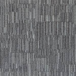 Milliken laylines neutrals gosling lln153 13 laylines for Milliken carpet texture