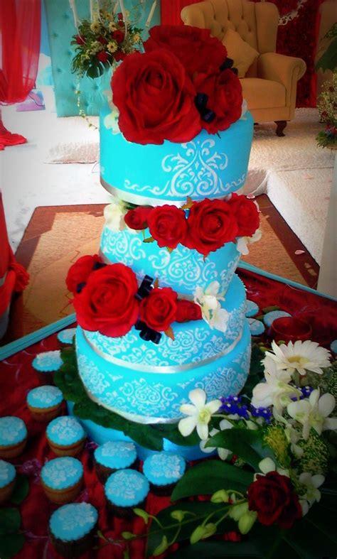 johor bahru artistique cakes