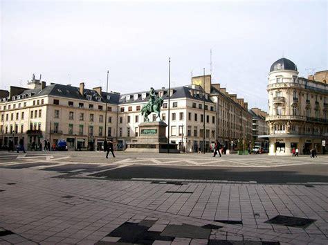 best home interior design top travel destinations orléans