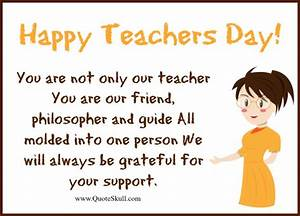 Greeting Cards for Teachers Day   1000+ Teachers Day ...