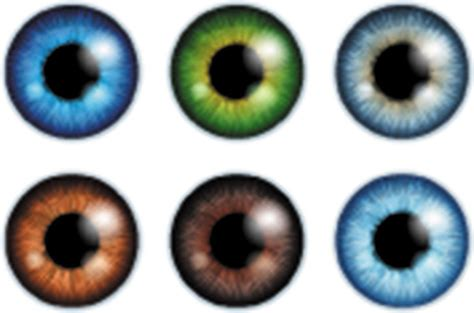 how to lighten eye color how to lighten your eye color easily all today