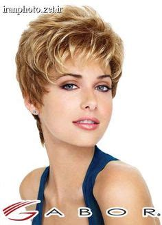 hair style for boy 15 best haircuts for 70 http www 7245