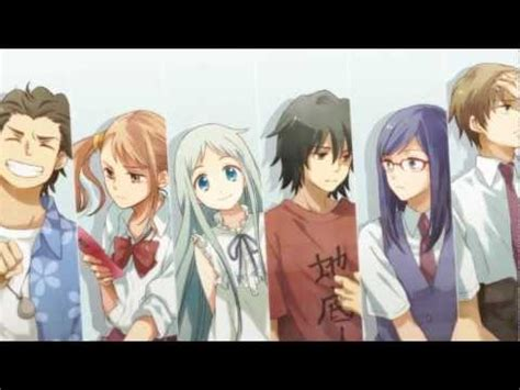 Anime With Drama Romance And Action My Best Romantic Comedy Drama Anime Part 3 Youtube