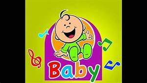 Toyor Al Janah : mix long anachid song chants b b baby atfal toyor al janah non stop youtube ~ Medecine-chirurgie-esthetiques.com Avis de Voitures
