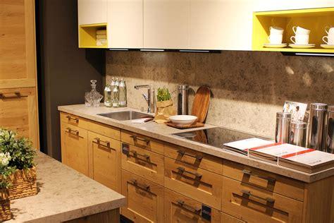 decorate kitchen cabinets imagen gratis mesa de la cocina sala cocina muebles 3110