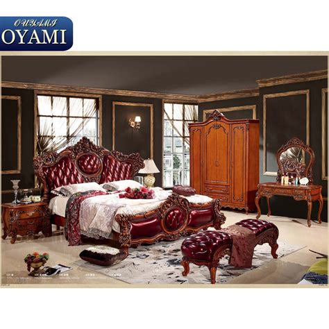 chambre a coucher style americain grossiste chambre a coucher style arabe acheter les