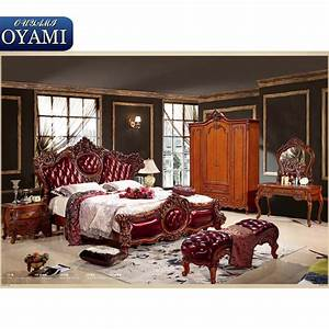Grossiste Chambre A Coucher Style Arabe Acheter Les