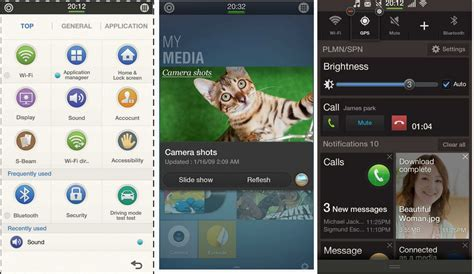 samsung will unveil major tizen changes at mwc to combat s android lockdown extremetech