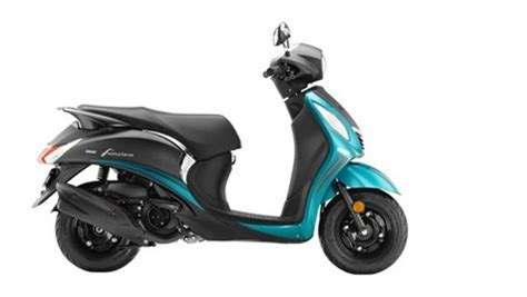 best scooters for in india 2018 top 10 scooters for drivespark