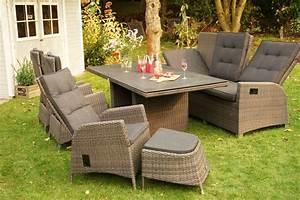 Polyrattan Stühle Günstig Kaufen : plo hocker g nstig online kaufen ~ Watch28wear.com Haus und Dekorationen
