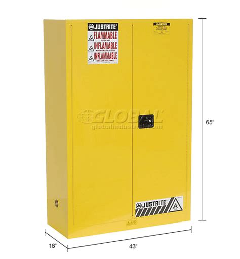 Grounding Of Flammable Cabinet Justrite by Purchase Justrite Flammable Cabinet Flammable Cabinets