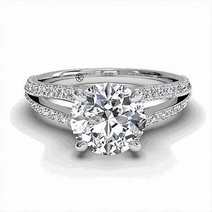 affordable engagement rings hair styles With best affordable wedding rings