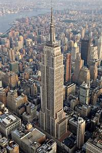 Empire state building in popular culture wikipedia for How many floors the empire state building have
