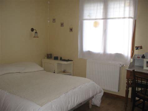 notre chambre avant photo 7 11 changera un peu de