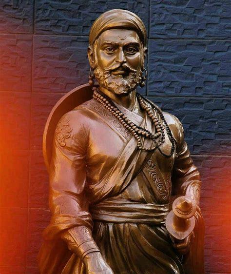 Shivaji maharaj history in hindi. Sambhaji Maharaj Hd Images | Holidays OO