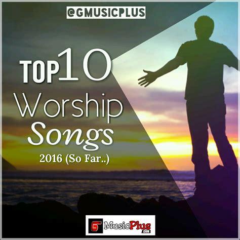 Download nigeria praise nd worship songs | cunobede