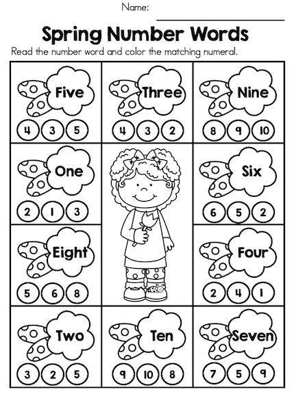 spring math activities kindergarten most popular teaching resources kindergarten math