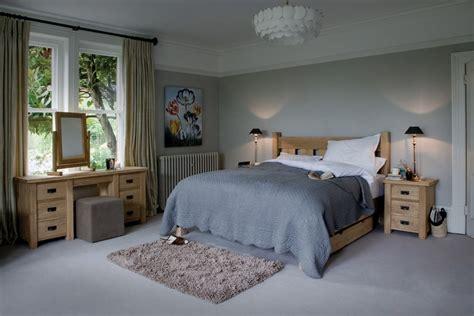 Unique Simple Style Guest Room Decor Ideas Best