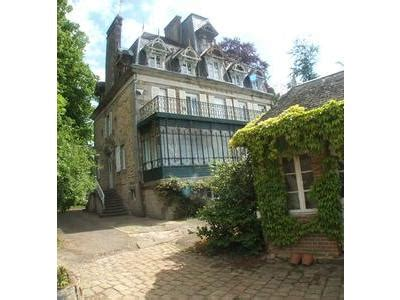 bed and breakfast in normandy guest houses and b bs in lower normandy book