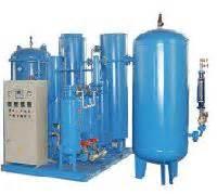 psa nitrogen gas generators manufacturers suppliers exporters  india