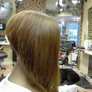 Trends Bottrop öffnungszeiten : trend cut bottrop germany barber shop hair salon facebook ~ Orissabook.com Haus und Dekorationen