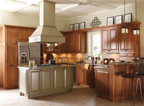 kitchen cabinet drawer best 25 menards kitchen cabinets ideas on 2483