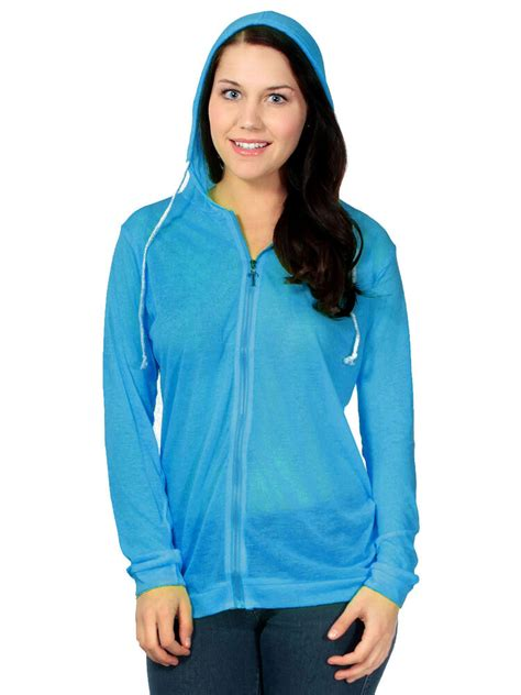 New Womens Long Sleeve Women Sun Protection Clothing