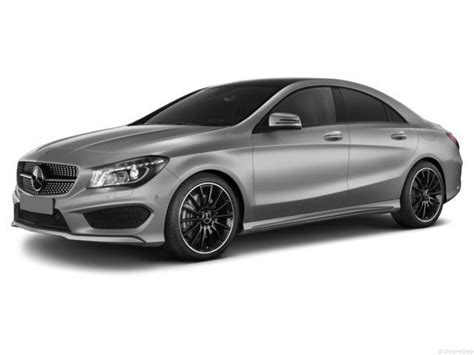 New Mercedes-benz Specials