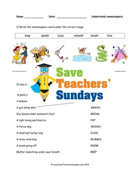saveteacherssundays s shop teaching resources tes
