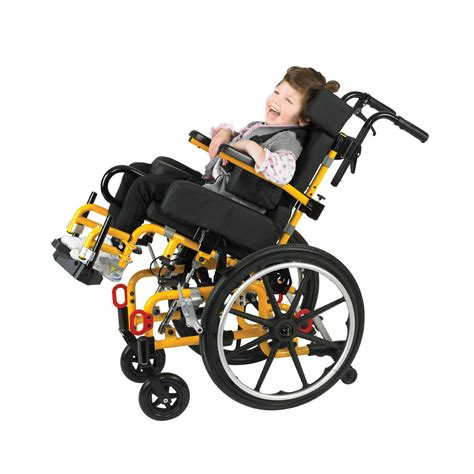 wheelchair harness get free image about wiring diagram